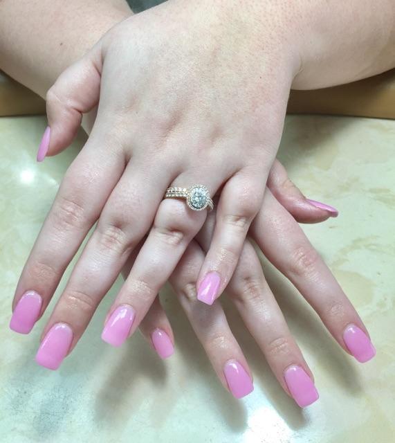 Zen Nails & Spa | Nail salon in Murfreesboro 37128 | Nail salon 37128